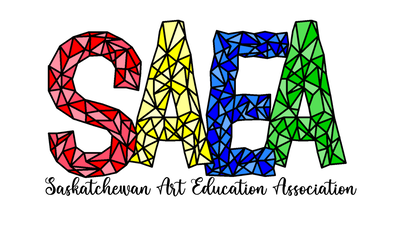 SASKATCHEWAN ART EDUCATION ASSOCIATION